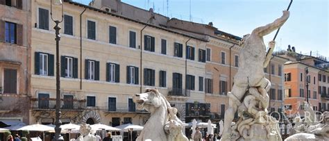 Appartments In Rome by Luxury Apartment In Rome Lionard