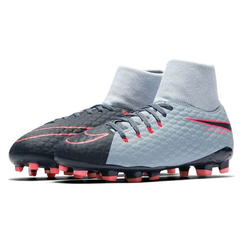 nike football shoes hypervenom nike hypervenom phelon 3 football shoes