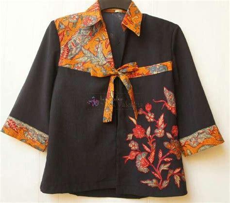 1000 images about batik on 1000 images about batik on pinterest batik blazer