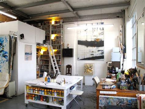 design art courses london the studio london art classes