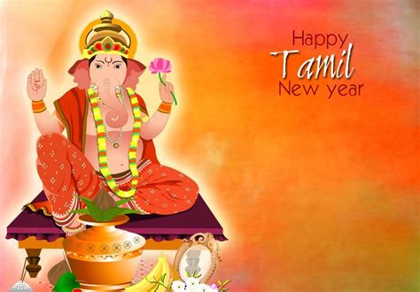 tamil new year pictures images graphics for facebook