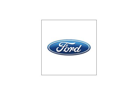ford group ford motor company logo automotive logo nyse