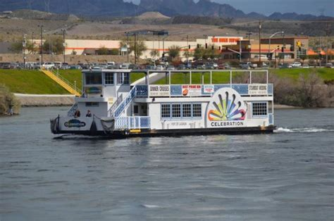 laughlin river boat the riverboat cruise in nevada you never knew existed