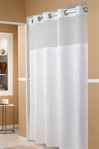 panel shower curtains curtains blinds