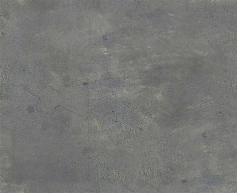 concrete floor   :camping.store:   Pinterest   Concrete