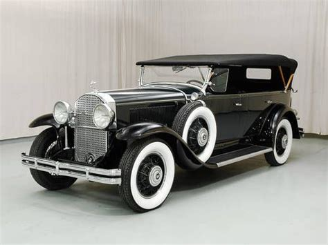 1930s buick cars 1931 buick series 90 phaeton vintage 1930s cars http