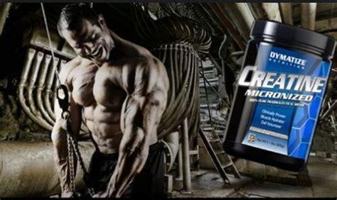 creatine for bulking suplemen creatine untuk bulking