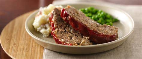 ina garten mini meatloaf image gallery meatloaf com