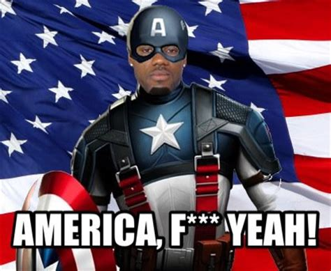 Team America Meme - team the world chion don t hate miami your source
