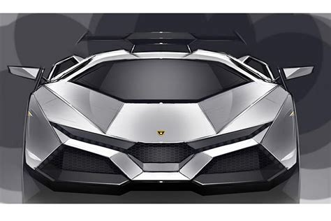 What Are Lamborghinis Named After Lamborghini Cnossus Named After The Ancient City