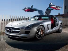 10 most expensive cars to insure autobytel