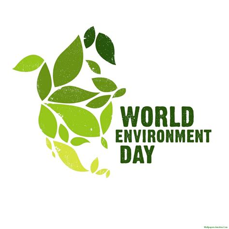 environment day picturespool world environment day wallpapers