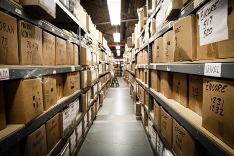 the stock room 10 tips to improve your retail stockroom storage
