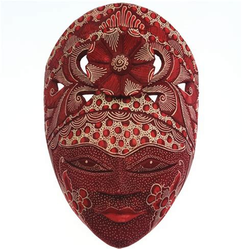 aliexpress jakarta online buy wholesale indonesia wood carvings from china