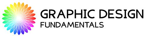 the fundamentals of graphic graphic design fundamentals