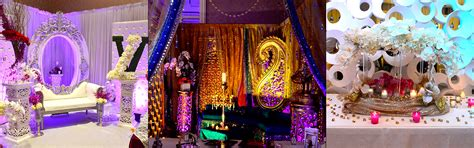 Design Of Home Decoration wedding reception decorations nj and long island ny