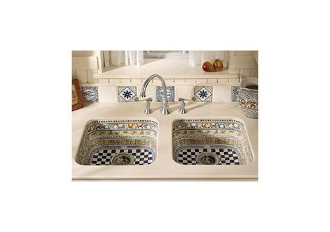 Replacement Parts For Kitchen Faucets faucet com k 14578 fr 0 in white by kohler