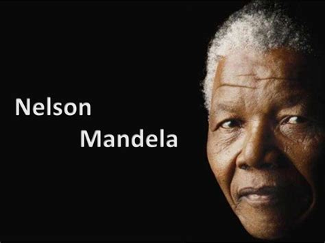 the biography of nelson mandela mandela names related keywords mandela names long tail