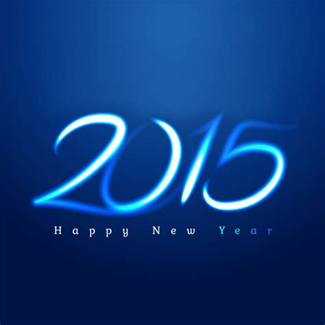 happy new year graphics free for 2015
