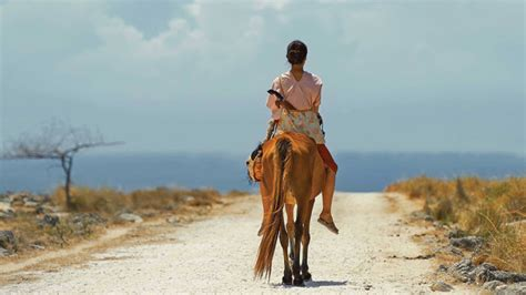 marlin the murderer in four acts film marlina the murderer in four acts review variety