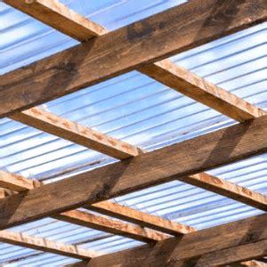 coperture tettoie trasparenti pvc trasparente per coperture con sos fabbro contattaci