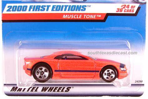 Hw437 Wheels 2001 Anime Series Tone Metalflake Green wheels guide tone