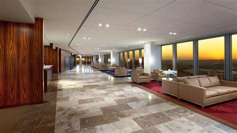 pavimento soggiorno pavimenti per soggiorno e cucina pavimenti e rivestimenti