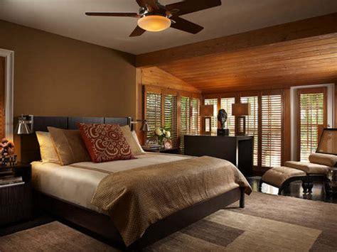 schlafzimmer wandfarbe ideen wandfarbe braun zimmer streichen ideen in braun freshouse