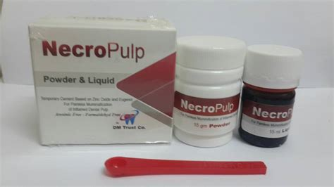 consumables order form ama wa endodontics consumables temporary fillings necropulp