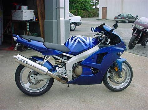 suzuki kawasaki harley davidson honda motorcycles paint honda motorcycles paint colors