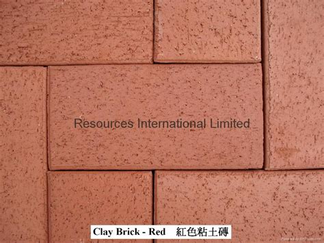 diy clay bricks clay brick hong kong trading company shaped building