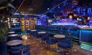 Las Vegas Lobster Buffet by Oceano Peppermill Reno Casual Dining