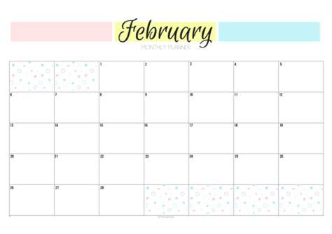 printable monthly calendar tumblr printable monthly planner tumblr