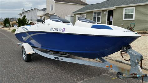 salt ls wholesale usa yamaha ls 2000 lx 210 2003 for sale for 7 900 boats