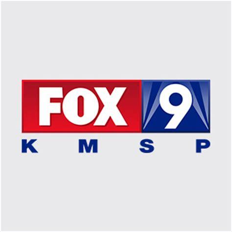 fox 9 news weather load cracking safes red dead redemption armgames