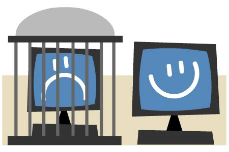 imagenes libres de licencia 191 software propietario o privativo pensamiento libre