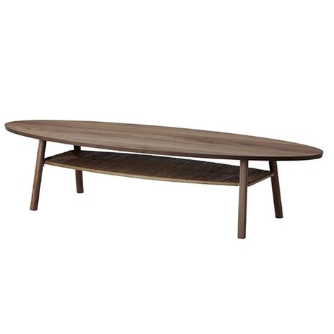 coffee tables housetohome co uk