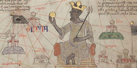 musa mansa of mali books the of mansa musa the richest person in history