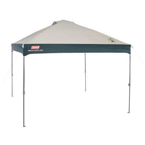 walmart awning canopies outdoor canopies walmart