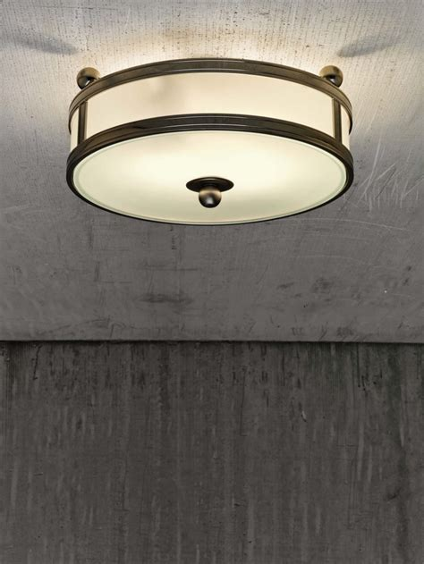 Cl On Light Fixture Cl Sterling Ceiling Fixtures