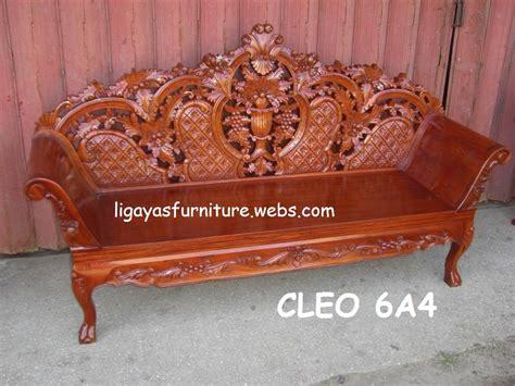 cleopatra sofa philippines cleopatra sofa philippines hereo sofa