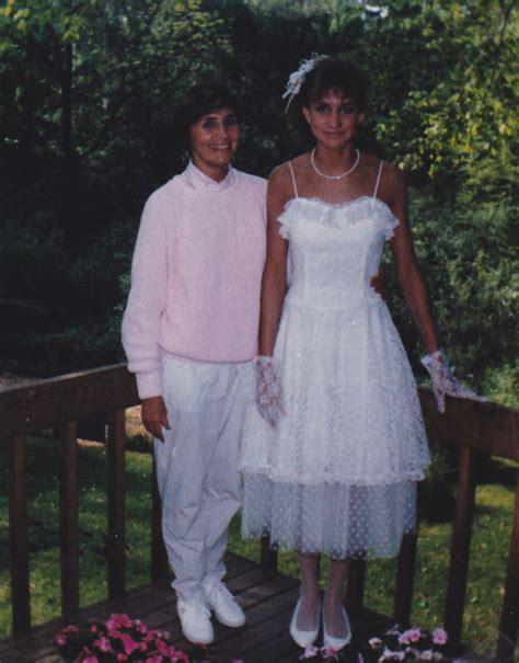 Davids Bridal Wedding Shoes – David's Bridal Wedding & Bridesmaid Shoes Glitter Mesh
