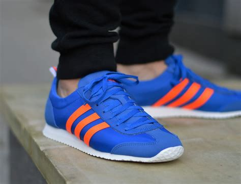 adidas vs jog adidas vs jog aq1354 mens sneakers ebay