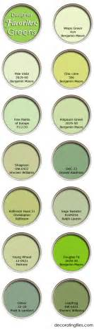 do it best paint colors chart ask home design