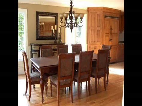 dining room furniture st louis large size of furnituredining room sets johannesburg