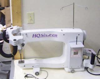 kenquilt kq622 arm quilting machine