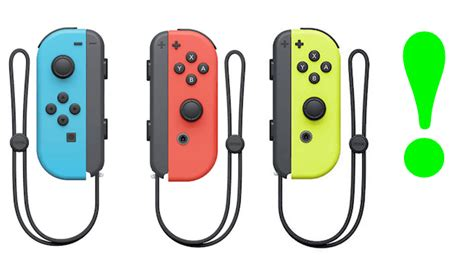 Nintendo Switch Neon Blue Include 2 1 2 Switch add might to nintendo switch the zarf