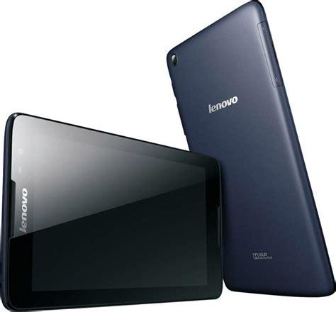 Tablet Lenovo 800 Ribu najni緇a cena za lenovo tablet a8 50 a5500 8 quot 1280x800