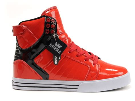 justin bieber shoes for justin bieber shoes styles 2013 hbo fashion