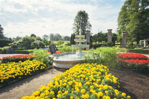 royal botanical gardens hamilton halton brant